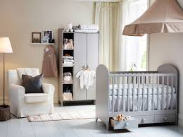chambre bebe ikea complete inouï fauteuil chambre bébé fauteuil chambre bebe ikea chambre