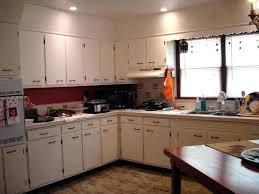 Low Cost Kitchen Design Inexpensive Kitchen Designs Aerojackson
