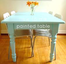 dining table paint dining table paint dining table diy chalk