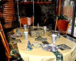 Camo Wedding Centerpieces by 16 Best Pink Snowfall True Timber Camo Formal Wear Images On