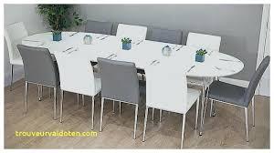ikea glivarp extendable table extendable dining table ikea ikea glivarp extendable glass dining
