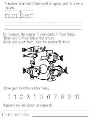 best 25 cardinal ordinal ideas on pinterest cardinal numbers