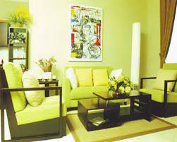 Greenlivingroom Painting The House Color Options Pinterest - Green living room design