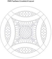 double wedding ring quilt pattern shop category dwr double