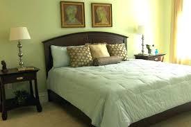 remodeling ideas for bedrooms sage green bedroom decor green bedroom walls best colors for