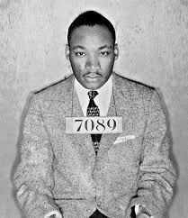 eastern state penitentiary commemorates dr martin luther king jr