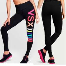 Comfortable Trousers For Women Canada Ladies Yoga Pants Supply Ladies Yoga Pants Canada