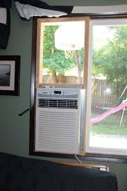 tips ductless portable air conditioner lowes fans small ac
