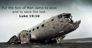october 24 2017 bible verse luke 19 10