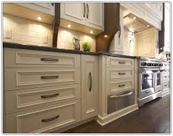 how to install kitchen cabinet base kitchen cabinet molding and trim ideas kitchen cabinet
