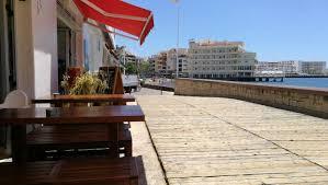 Schlafzimmerm El Italienisch Ferienwohnung El Faro Spanien El Médano Booking Com