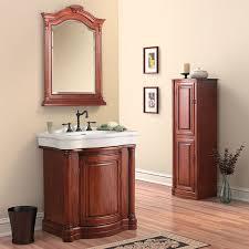 Discount Bathroom Vanities Atlanta Ga Bathroom Cabinets Johannesburg Interior Design