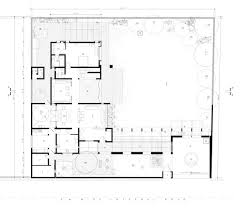 Gurdwara Floor Plan by Agrawal Indigo