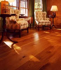 growth hardwood floors heritage