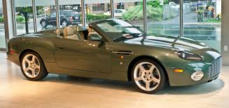 aston martin db7 zagato file 2003 aston martin db ar1 by zagato jpg wikimedia commons