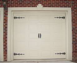 Garage Door Decorative Hardware Home Depot Garage Door Hardware Decorative Home Designs Kaajmaaja