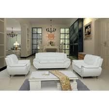 White Living Room Sets White Living Room Sets You Ll Wayfair