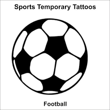 sports tattoos boating tattoo manufacturer from mumbai