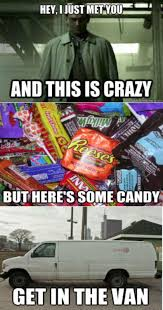 Funny Memes 2012 - the 10 best memes of 2012 smosh