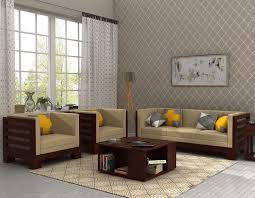 Images Of Sofa Set Designs 85 Best Sofa U0026 Sectionals Images On Pinterest Sofas Fabric Sofa