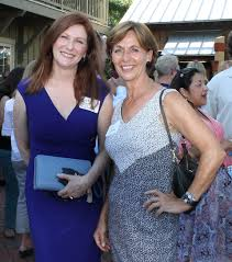 After Hours Formal Wear Business After Hours Block Party Hilton Head Chamber
