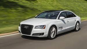 2014 audi a8 l tdi review notes autoweek