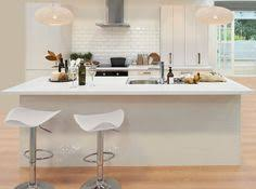 Mitre 10 Kitchen Design Kitchen Lighting Mitre 10 Home Is Where The Heart Is