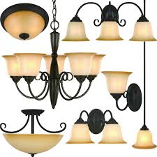 oil rubbed bronze light fixtures canada oil rubbed bronze light