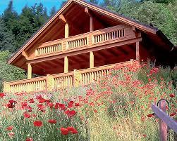 Holzhaus Zum Wohnen Kaufen Produkte Havel Haus Hier Können Sie Ihr Blockhaus Kaufen Nach