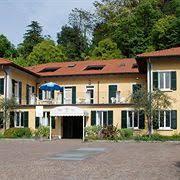 top 10 bellagio hotels 104 hotel deals on expedia com