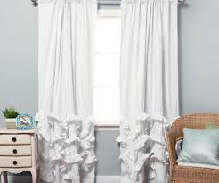 Ikea Curtains Vivan by Riveting Windows 1024x1145 Along With Cabins Kitchen Curtain