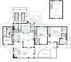 House Plan Ideas South Africa 9 African House Plans House Plans Excellent Nice Home Zone