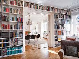Storage Bookshelves by 68 Best Book Storage Images On Pinterest Book Shelves Built In