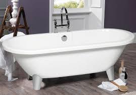 vasca da bagno salvaspazio vasca da bagno salva spazio sanitari