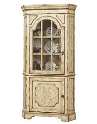 the corner cupboard cabinet styles