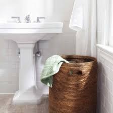 Bathroom Organization Ideas Colors Bathroom Storage U0026 Organization Martha Stewart