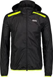 light bike jacket men s black ultra light bike jacket thin nbsjm6610 nordblanc