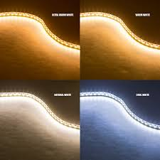 cool white lights led light strips led tape light with 36 smds ft 1 chip smd led