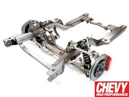 camaro subframe for sale chevy camaro subframe buyer s guide chevy high