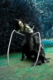 best 25 creepy costumes ideas on pinterest horror makeup