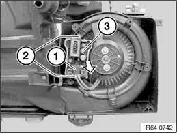 2002 jeep grand blower motor resistor replacing a blower motor resistor fixya