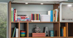 bedroom martha stewart home depot closetmaid drawers home depot