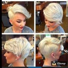 short ballroom hair cuts pin by paulette crawford on hair pinterest ballroom hair dance