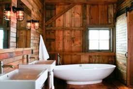 rustic bathroom decorating ideas 28 rustic bathroom decorating ideas 51 insanely beautiful rustic