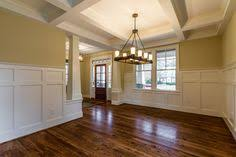 craftsman home interiors craftsman style home interiors home decor and design answers to
