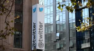 twitter increases ad transparency as russia investigation