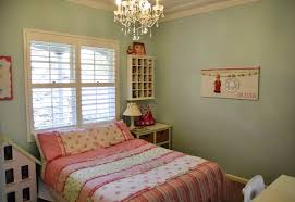 vintage bedroom ideas cheap vintage bedroom ideas design ideas decors