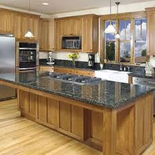 where to buy a kitchen island kitchen island with stove hd images surripui net