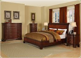 Costco Bedroom Furniture Reviews by Costco Bedroom Furniture Reviews Bedding Sets