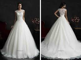 wedding dresses images and prices amelia sposa wedding dress prices evgplc com